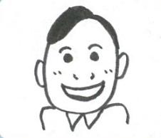 スタッフ奮闘記第6弾!!allspoスタッフ宇佐美!英会話レッスン奮闘中!!